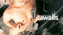cawaiis〜カワイイズ〜のアユさんムービーのサムネイル