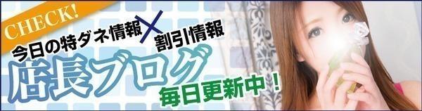 店長ブログ随時更新中!